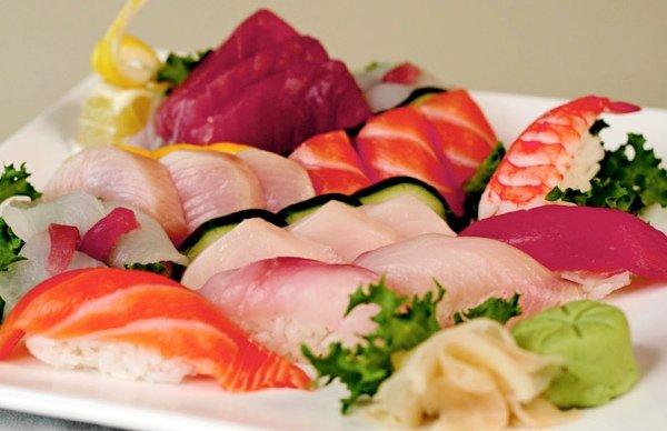 Съесть, чтобы похудеть: 5 обязательных микроэлементов стройности