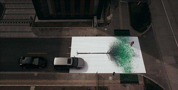 green_pedestrian_crossing_1