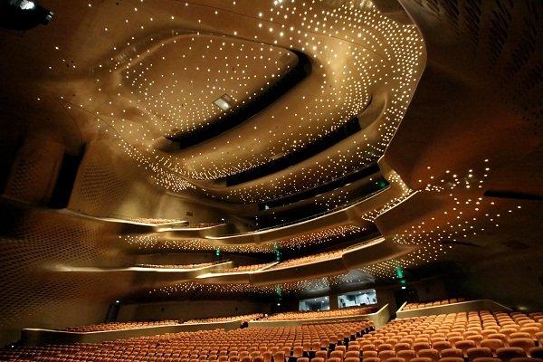 guangzhou_opera_house_interior