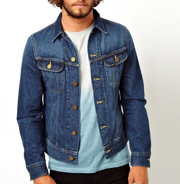 Купить джинсовая куртка с капюшоном