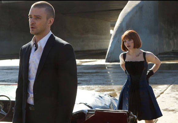 in-time-justin-timberlake-amanda-seyfried2