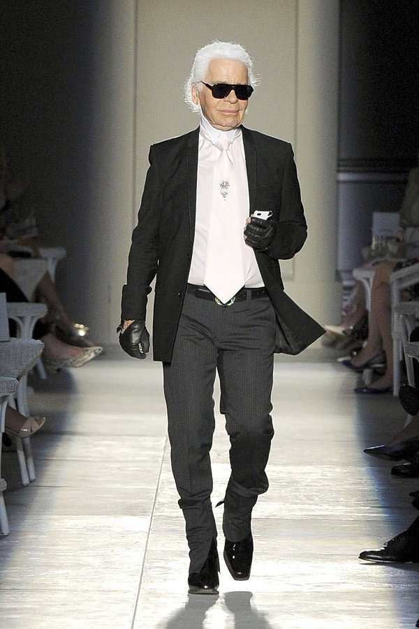 karl-lagerfeld-to-host-chanel-show-in-dallas