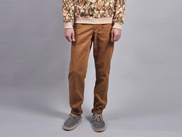 Выбор редакции: 25 обязательных покупок осени для мужского гардероба