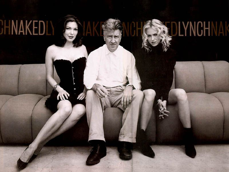 mullholland-drive-david-lynch-naomi-watts-art-film1_zps3d581c1c