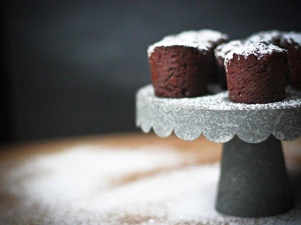 Food-фото: домашний блог шеф-повара