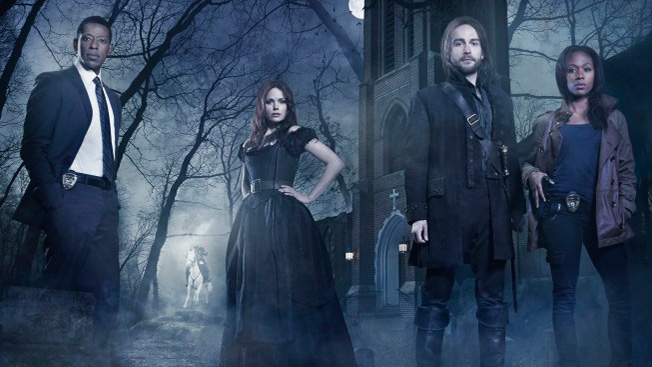 sleepy-hollow-fox-hed-2013