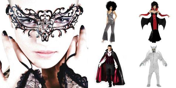 Тверь костюмы на хэлоуин напрокат фото 334-192