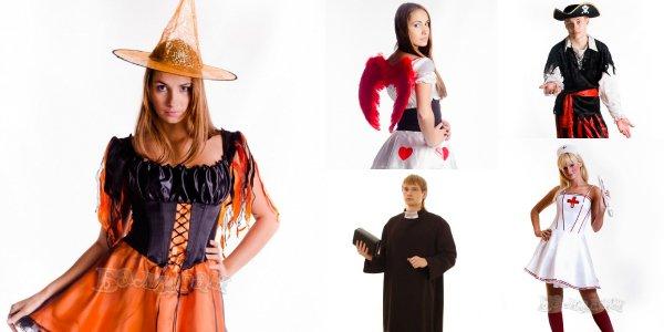Тверь костюмы на хэлоуин напрокат фото 334-807