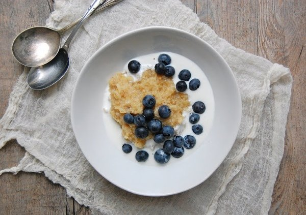 7 простых и полезных привычек здорового образа жизни
