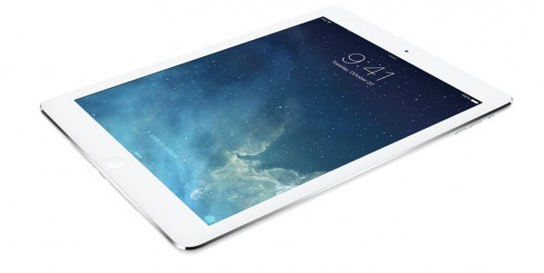 Apple_-_iPad_Air_-_Features