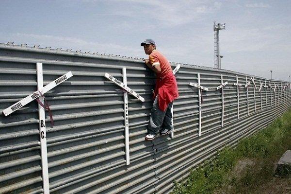 Immigrant-e1372186696821