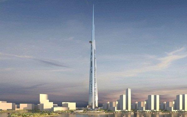 Kingdom-Tower-e1380198775537