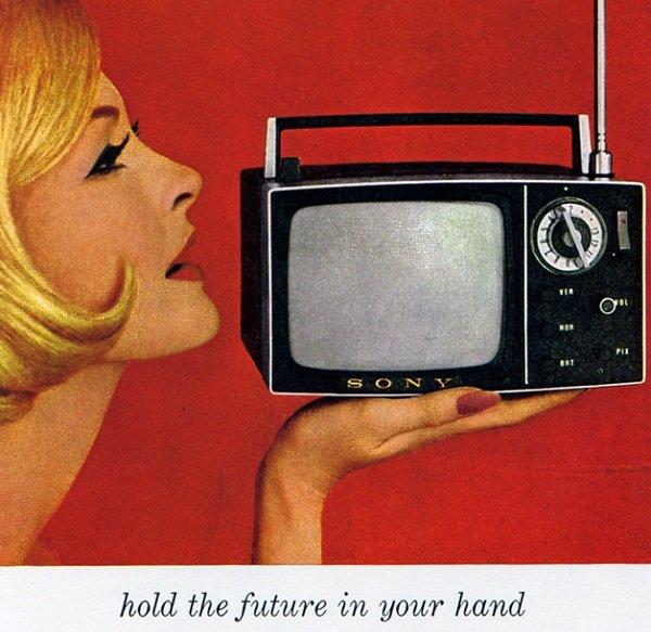 Sony-Micro-TV-3