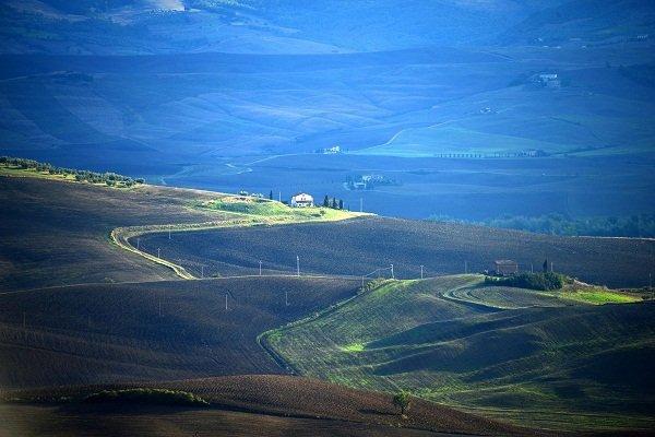 Тоскана 2013 (4)