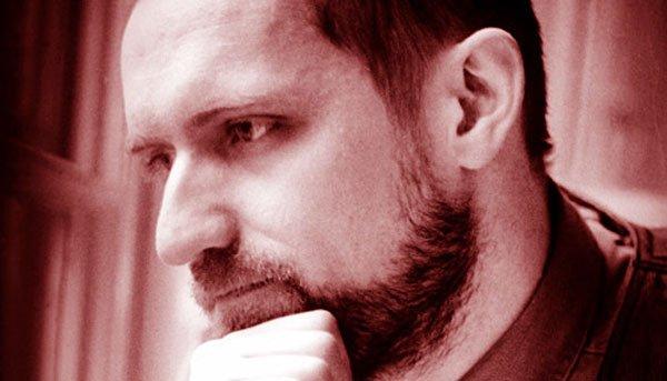 Wojciech_Bonowicz
