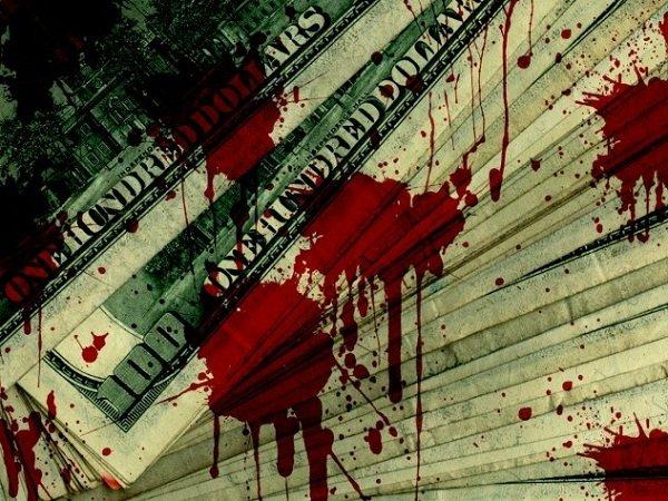 blood_money_by_dannn-e1380197776235