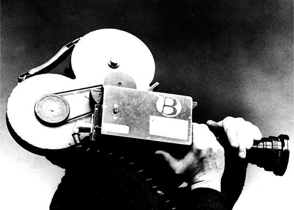 Image result for фото документальные фильмы