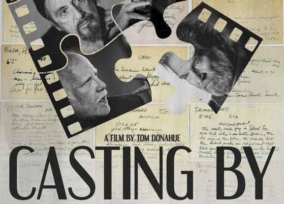 casting-by-poster-2-e1375722368118