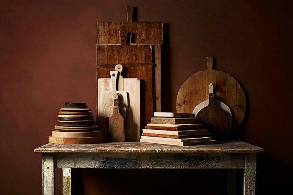 Food-фото: с любовью к мелочам, Дарио Милано