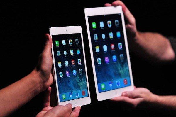 gal-land-Apple-ipad-air-ipad-mini-776940831-620x414