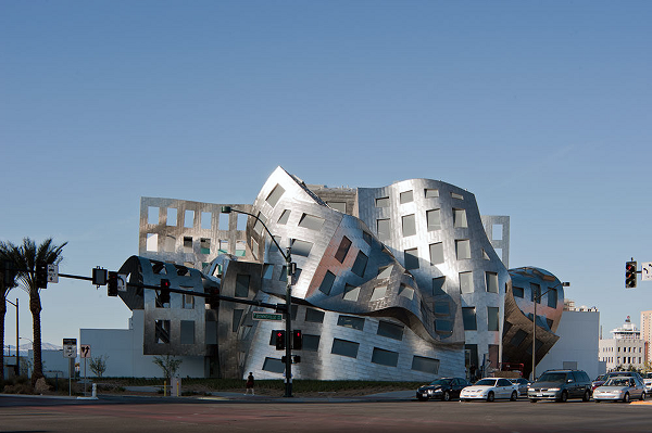 gehry-ruvo1
