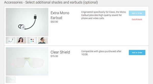 google-glass-accessory-store
