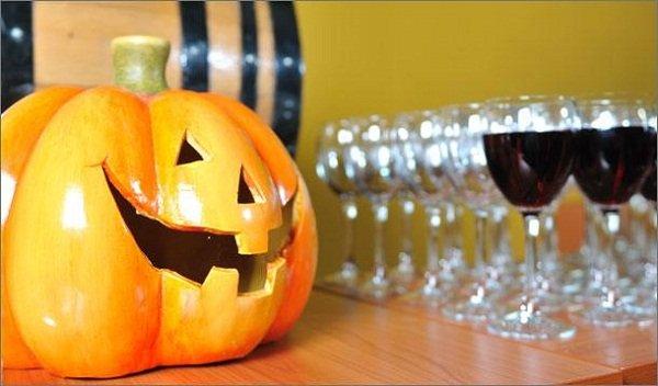 halloween_wine_picks