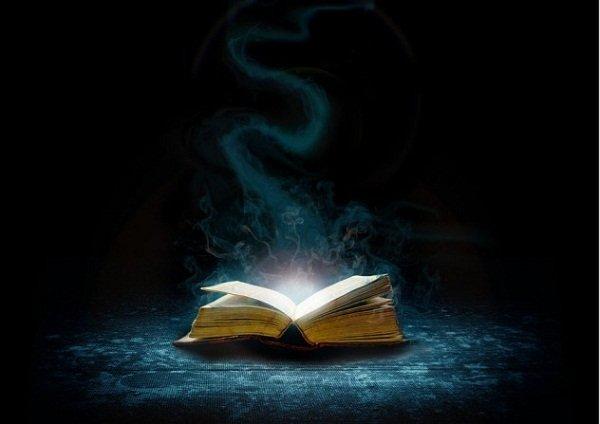 magic_book_-e1380196293819