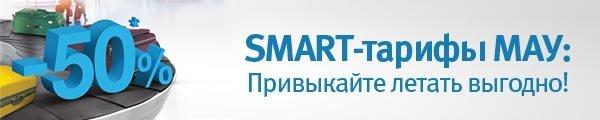 may_bit_branding