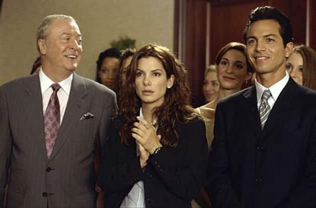 miss-congeniality-movie-still-1