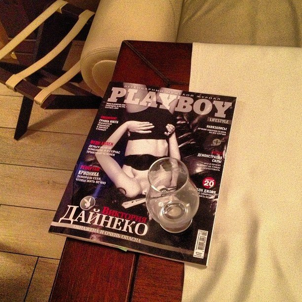 playboy-whisky