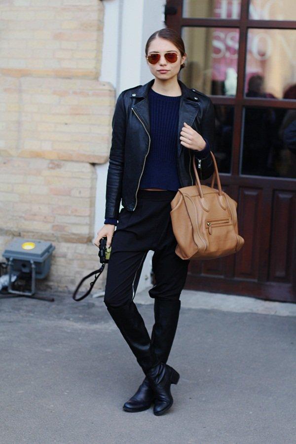 сумки Celine3