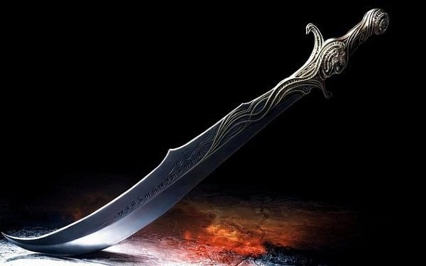 swordsman-e1380195008206
