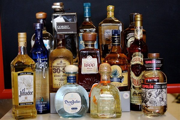 tequila-b