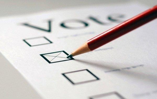 voting-e1380199203787