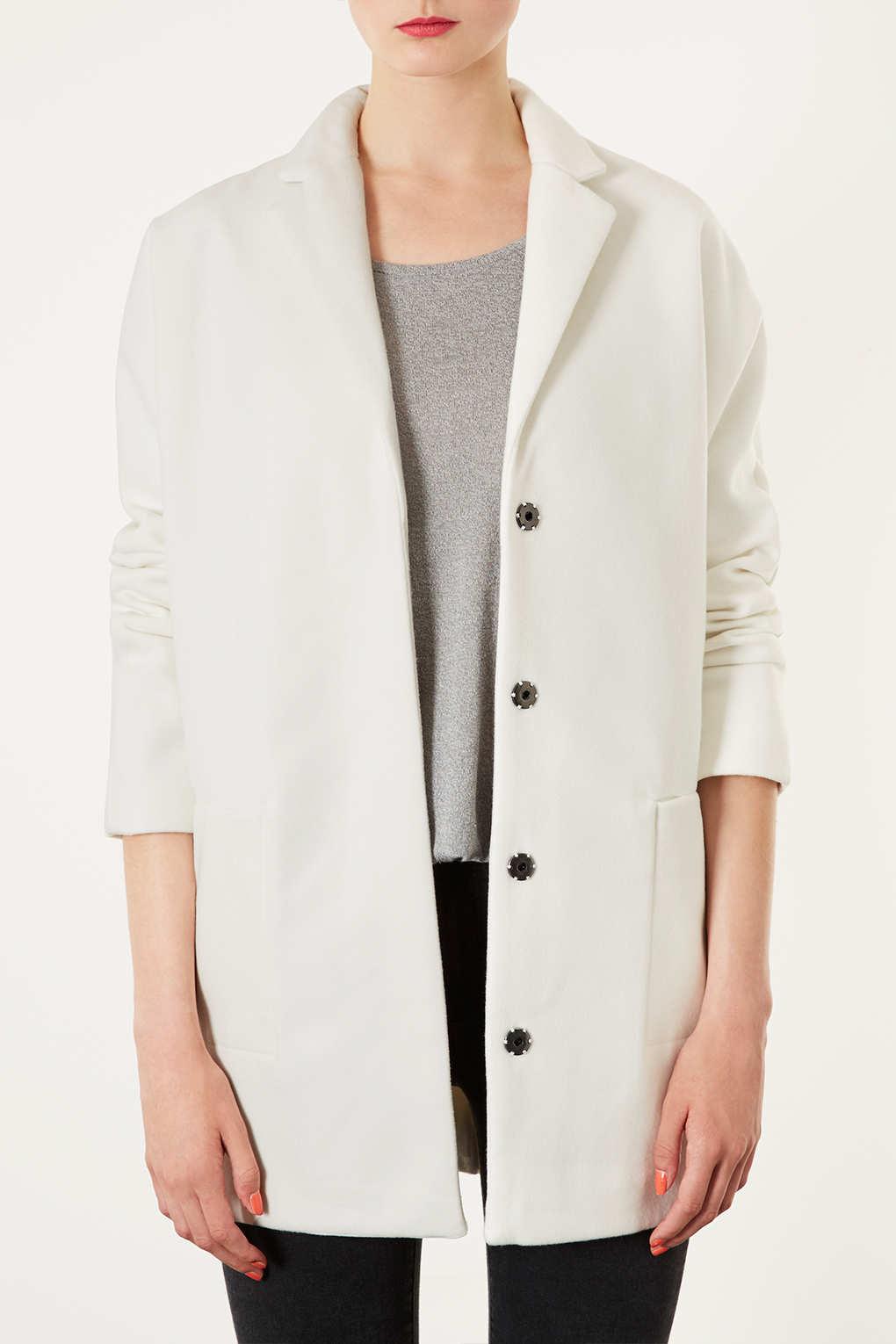 пальто Topshop, 700 грн