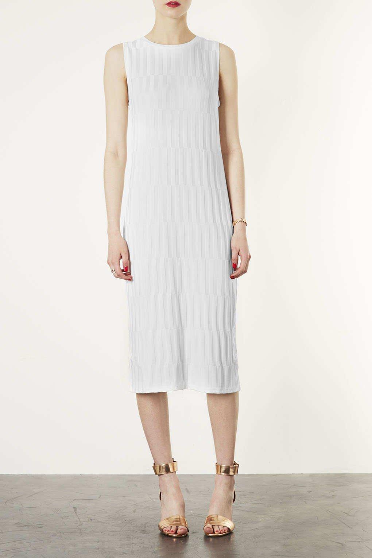 платье Topshop, 350 грн