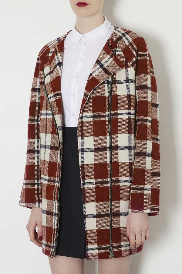пальто Topshop, 1020 грн