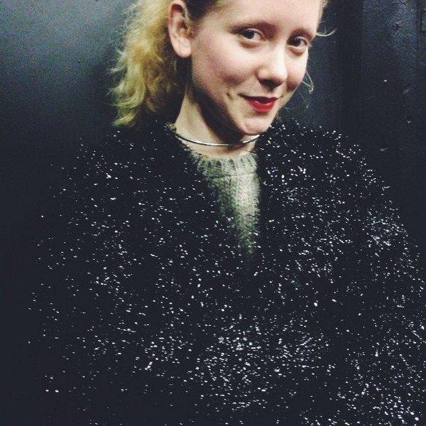 """""""Модный Уикенд"""" от Harper's Bazaar Украина: instagram-отчет из шоу-румов дизайнеров"""