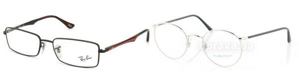 Жан Рено и его очки