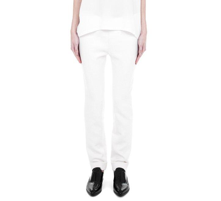брюки Twisty, 2950 грн