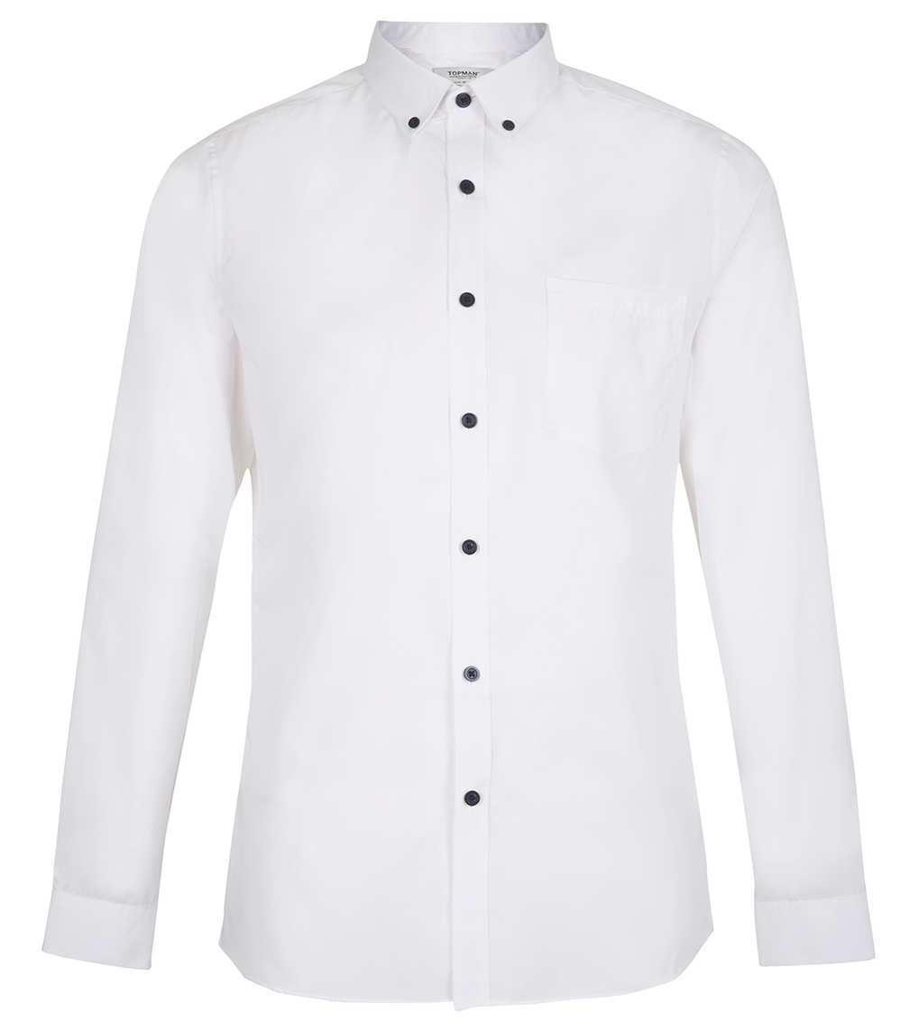 рубашка Topman, 240 грн