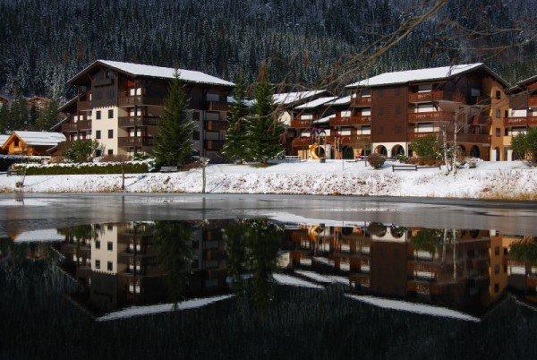 Chamonix-Mont-Blanc-france1