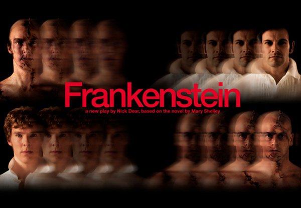 Frankenshteyn