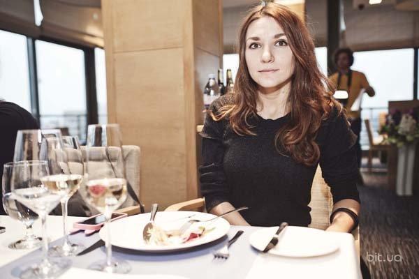 Новое меню: ресторан Matiss - свежие обновления от Community Chef Алены Мищенко