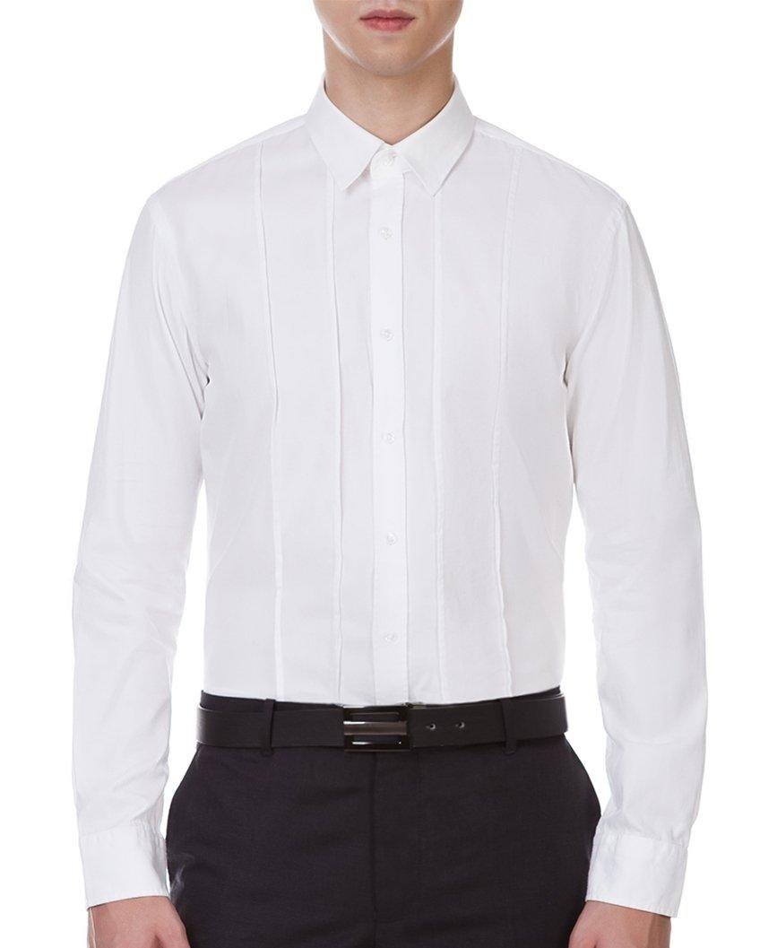 рубашка O'stin, 360 грн