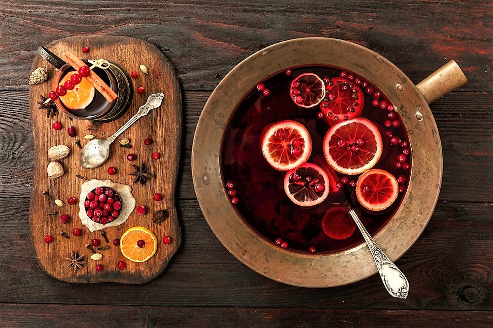 mulled-wine_article