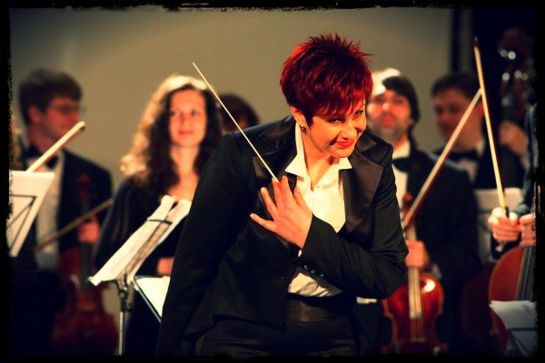 New-Era-Orchestra