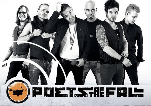 Poets-Of-The-Fall-1