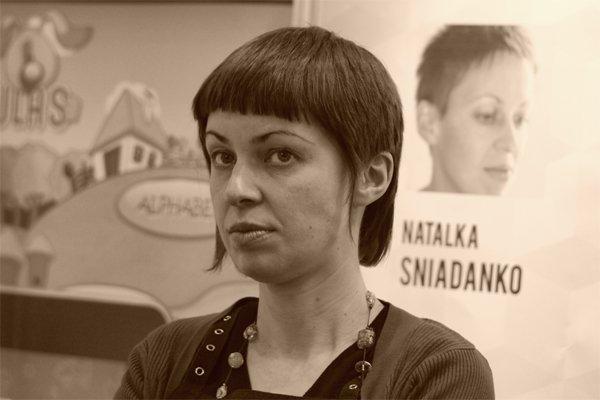 Sniadanko-foto-shpuk